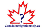 Immigration Canada Help